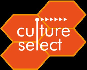 Culture Select